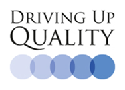 Driving Up Quality Code