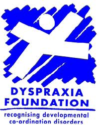 dyspraxiafoundation