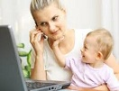 New national freephone support for family carers of people with learning disabilities