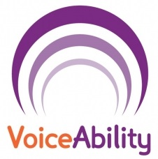 VoiceAbility gains new Advocacy Quality Performance Mark (QPM)