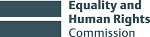 Equality Human Rights Commission logo