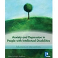 Exclusive extract: Anxiety and Depression in People with Learning Disabilities