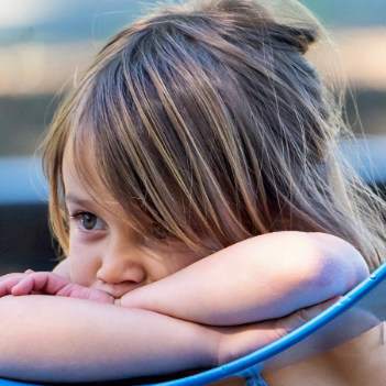 Scottish Government urged to do more to support children with complex needs