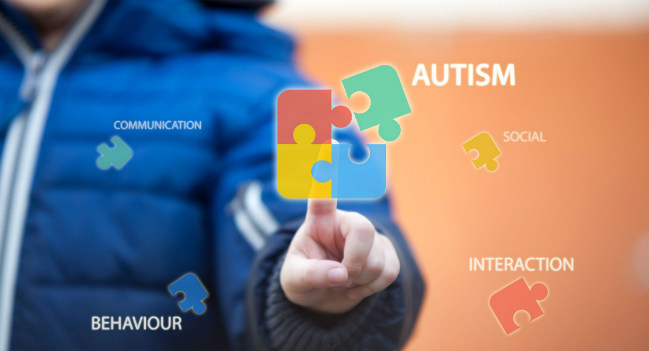 Autism interaction 650 x 350.jpg