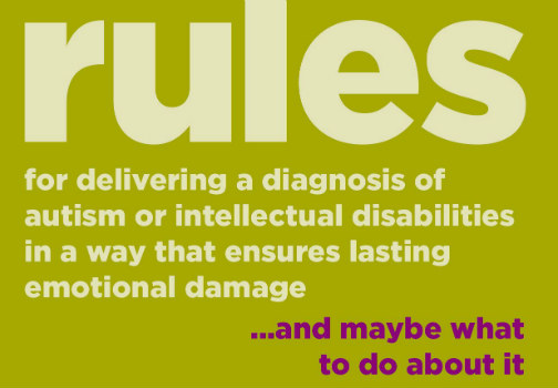 10 Rules Diagnosis_Cover_CMYK300dpi landscape.jpg