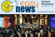 Easy news cover Dec 18