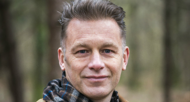 Chris Packham autumn 650 x 350.jpg