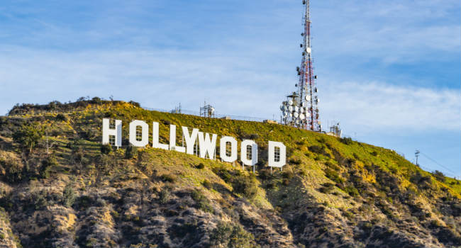 Hollywood 650 x 350.jpg