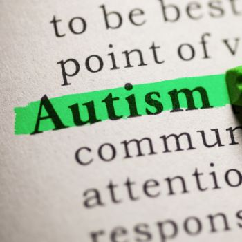 What does the Independent Review of the Mental Health Act mean for autistic people?