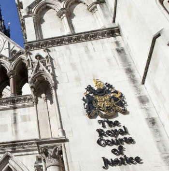 Parents take Mental Capacity Act challenge to High Court