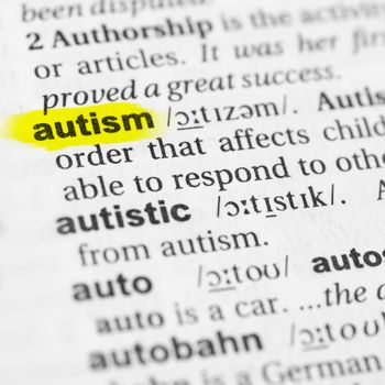 World Autism Awareness Week: National Autistic Society releases 'What is Autism?' animated film