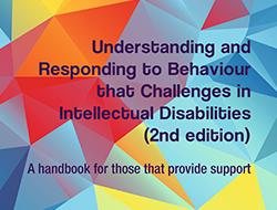 Learning Disability Today - Featured Book