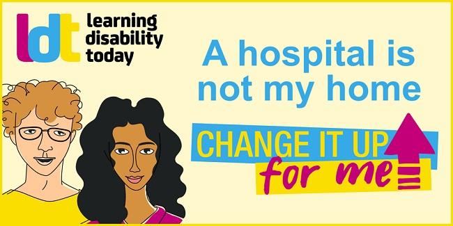 650_LDT_ChangeItUp_HospitalNotHome_650x325px_Yellow.jpg