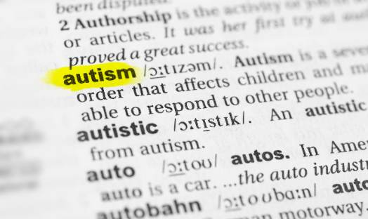Toolkit aims to fill gaps in support when waiting for autism assessment