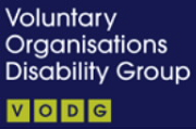 Third sector disability organisations facing 'unprecedented instability', VODG report suggests