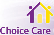 care choice 180
