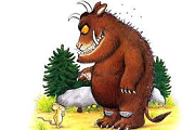 Lyric Theatre to host relaxed performance of The Gruffalo Live