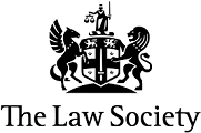 Law Society looks to provide clarity on Deprivation of Liberty Safeguards for professionals