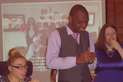 CMG learning disability service becomes CQC's first 'Outstanding Service' in England