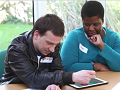 New app launched to improve care for people with learning disabilities