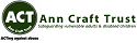 Ann Craft Trust