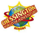 Chessington World of Adventures becomes first theme park in England to install Changing Places toilet