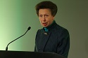 Princess Royal calls for greater use of personalised technology for people with learning disabilities