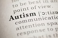 New integrated autism service for Wales to be established